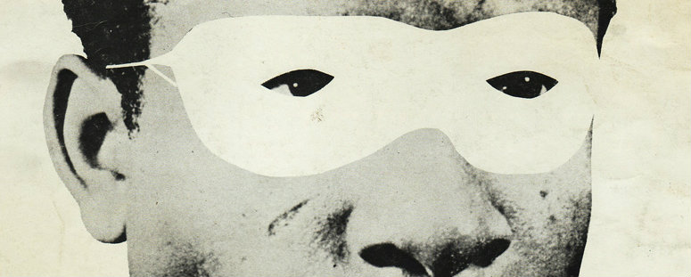 fanon_masks_edit_1
