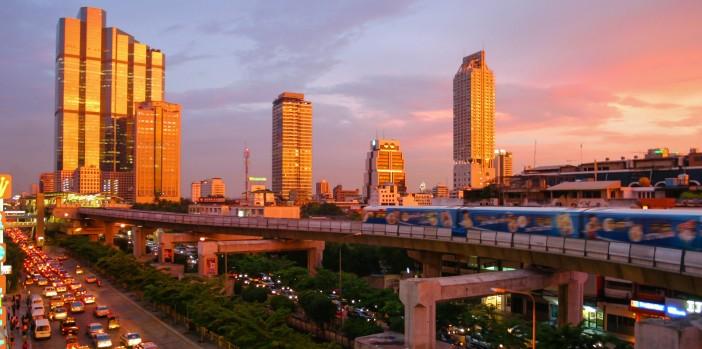 Bangkok_skytrain_sunset_EDIT