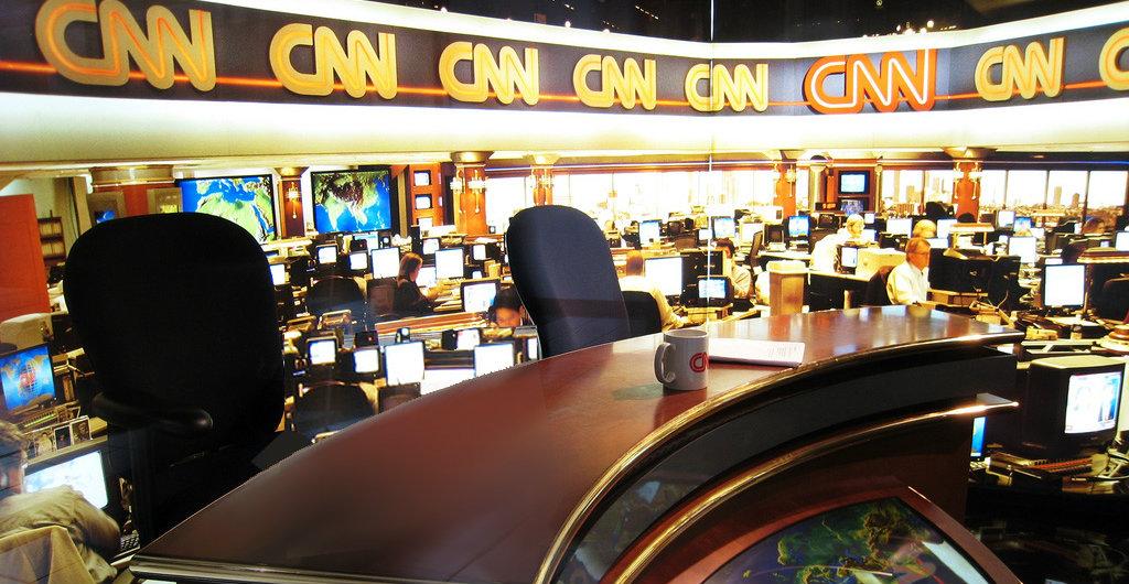 CNN_Center_newsroom1_EDIT