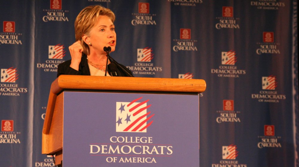 Hillary_Clinton_Speaks_to_College_Democrats