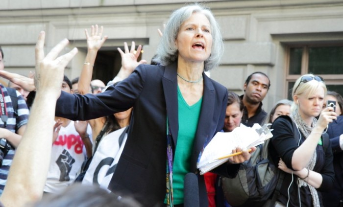Jill_Stein_OWS_S17_EDIT