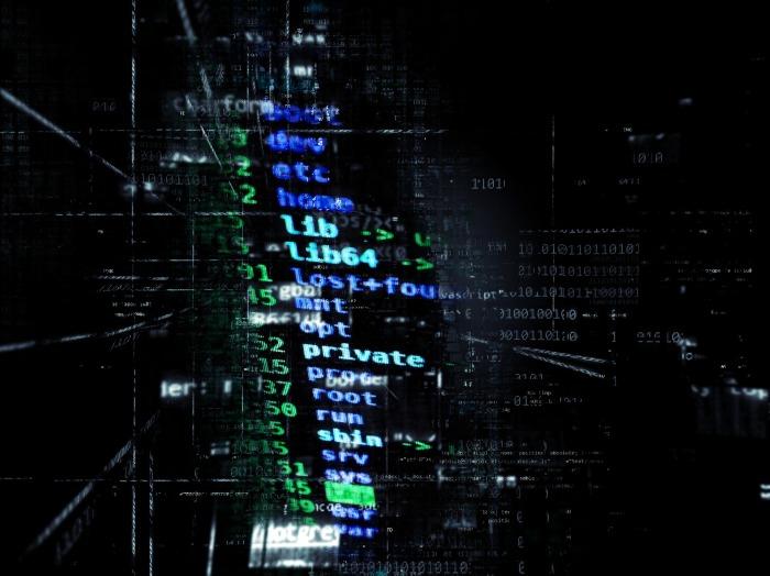 hacking-2077124_1920