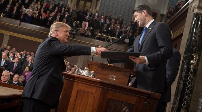 Trump_shaking_hands_with_Paul_Ryan_EDIT