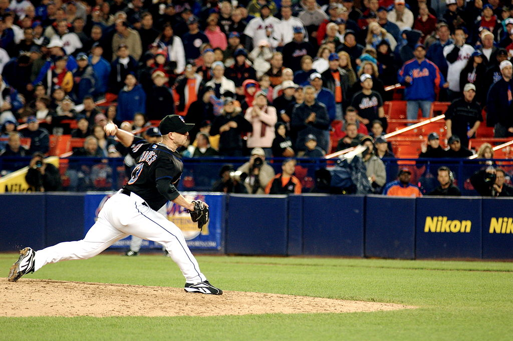 Billy Wagner Belongs In Baseball's Hall Of Fame (And So Does Mike Mussina)