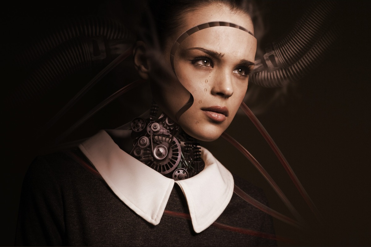 Artificial Intelligence: Oligarchs As Oracles